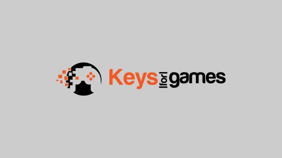 [titel] Key satın alın. [titel] [client] CD key fiyat karşılaştırması