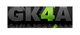 Gamekeys4All.com