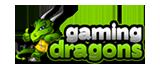 GamingDragons.com